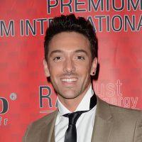 Maxime Dereymez (Danse avec les stars) : bientôt acteur pour NT1