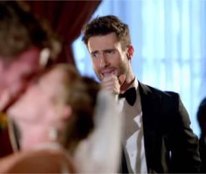 Maroon 5 - Sugar, le clip officiel