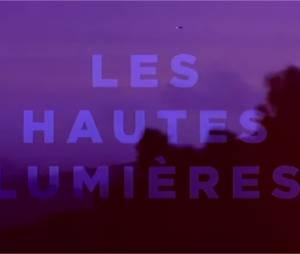 """Fauve - Les Hautes Lumières, le clip officiel extrait de l'album """"Vieux Frères - Partie 2"""""""