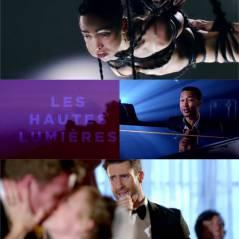 FKA Twigs, Maroon 5, John Legend... les meilleurs clips de la semaine