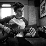 Shawn Mendes : le chanteur-star de Vine prépare un album et une tournée avec Taylor Swift