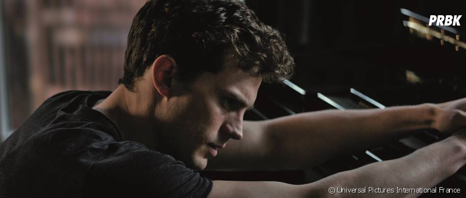 Fifty Shades of Grey : personne n'a vu le film