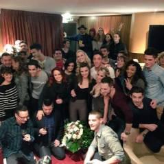 Denitsa Ikonomova : la belle surprise de l'équipe de DALS pour ses 28 ans
