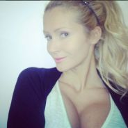 """Tatiana Laurens """"chanteuse"""" sur Instagram : bientôt une carrière dans la musique ?"""