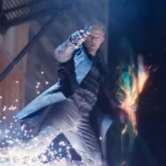 Jupiter, le destin de l'Univers : Mila Kunis et Channing Tatum badass dans un teaser impressionnant
