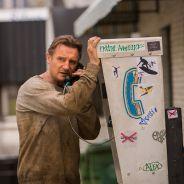 Taken 3 : Liam Neeson en pleine polémique, un appel au boycott contre l'acteur