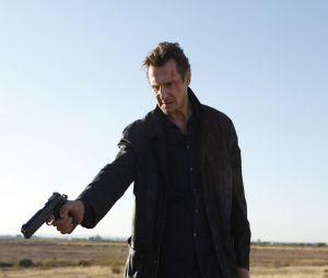 Liam Neeson reprend les armes dans Taken 3
