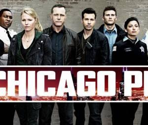 Chicago PD saison 2 : quel avenir pour Lindsay ?