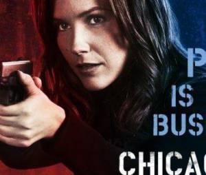 Chicago PD saison 2 : Sophia Bush va-t-elle quitter la série ?