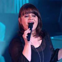 Eurovision 2015 : Lisa Angell représentera la France, Twitter critique et se moque déjà