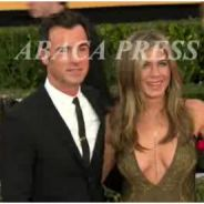 Game of Thrones, Jennifer Aniston ultra décolletée... : tapis rouge et palmarès des SAG Awards 2015