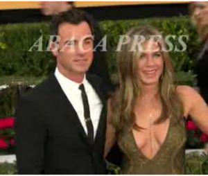 SAG Awards 2015 : tapis rouge avec Jennifer Aniston, Emma Stone ou encore Sofia Vergara
