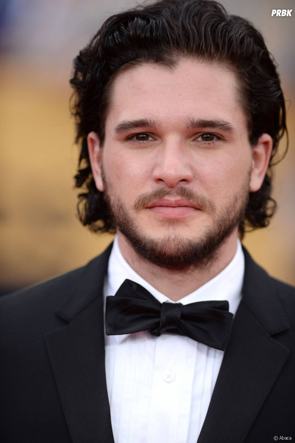 Kit Harington aux SAG Awards 2015, le 25 janvier 2015 à Los Angeles