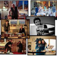 Pierre Niney : la saison 3 de sa série Casting(s) de retour avant Les César 2015