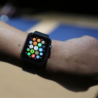 Apple Watch : la date de sortie confirmée en France