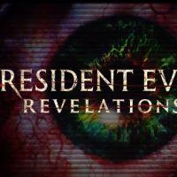 Resident Evil Revelations 2 : nos impressions décomposées du survival horror