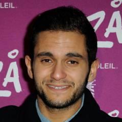 "Malik Bentalha futur chroniqueur de TPMP ? ""Cyril Hanouna aimerait beaucoup"""