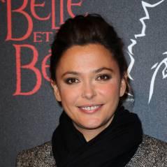 Masterchef saison 5 : Sandrine Quétier rejoint le programme