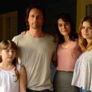 Secrets and Lies : déjà la fin sur France 2, bientôt une saison 2 ?