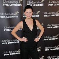 Louane Emera, Gaspard Ulliel... les stars honorées aux Prix Lumières 2015