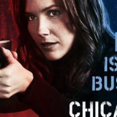 """Sophia Bush aussi badass que Lindsay dans Chicago PD : """"Je dors avec un flingue chargé sous mon lit"""""""