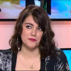 Marina D'Amico déçue par Mika à cause d'une promesse non tenue