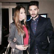 Vanessa Lawrens enceinte : elle attend son premier bébé avec Julien Guirado