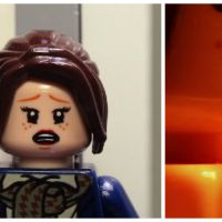 Fifty Shades of Grey : ils ont osé la bande annonce... version LEGO