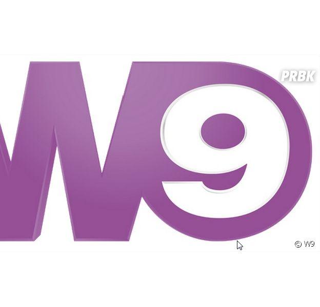 Las Vegas Academy : W9 prépare son émission de télé-réalité avec des anciens candidats de The Voice, Nouvelle Star...