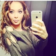"""Nabilla Benattia : pourquoi s'appelle-t-elle """"Leonnaboo"""" sur Twitter ?"""