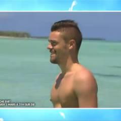 Adam recherche Eve : portrait de Vincent, premier candidat de la télé-réalité nudiste de D8