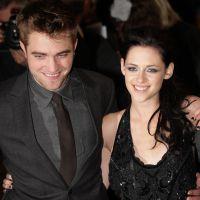 Robert Pattinson et Kristen Stewart dans Fifty Shades of Grey ? La rumeur improbable