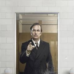 Better Call Saul : ces 10 références subtiles à Breaking Bad que vous avez (peut-être) loupé