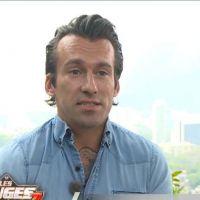 """Les Anges 7 : zoom sur Benjamin Cano, le """"nouveau Fabrice Sopoglian"""""""