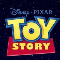 Monstres & Cie, Wall-E... le clin d'oeil à Toy Story qui apparaît dans TOUS les films Pixar