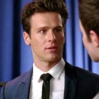Glee saison 6 : un ancien personnage culte de retour pour reconquérir Rachel ?
