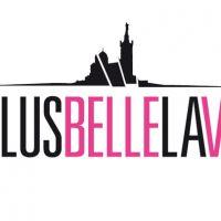 Plus belle la vie VS Charleville-Mézières : colère et mobilisation sur Twitter