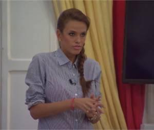 Vanessa Lawrens enceinte : malaise pendant le tournage de La Maison du Bluff pour NRJ12
