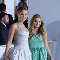 Hunger Games : une star de la saga au casting de Danse avec les stars US