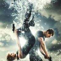 Divergente 2 : tensions et moment de tendresse dans deux extraits