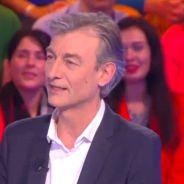 """Gilles Verdez parle de son couple avec Fatou dans TPMP : """"On entretient la flamme"""""""