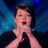 """Mathilde (The Voice 4) se confie sur son surpoids : """"Ce sont les autres qui ont un problème"""""""