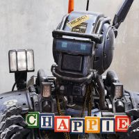Chappie, Terminator, Robocop, Wall-E... ces robots cultes du cinéma