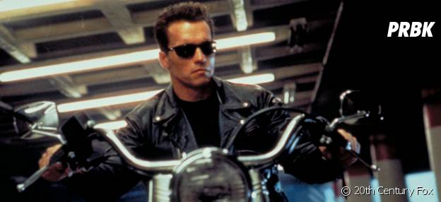 Chappie, Terminator, Robocop, Wall-E... les autres robotos cultes au cinéma