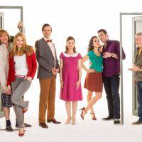 Nos Chers Voisins : la série de TF1 accueille une nouvelle voisine