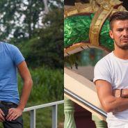 Anthony VS Kevin (Les Marseillais en Thaïlande) : quel nouveau candidat est le plus sexy ?