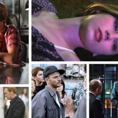 Les Experts : Taylor Swift, Justin Bieber... ces stars étonnantes qui ont joué dans la série