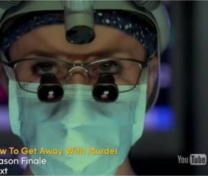 Grey's Anatomy saison 11, épisode 14 : bande-annonce