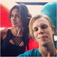 Leila Ben Khalifa : qui est Aslak Amtrup, son partenaire de Danse avec les stars ?