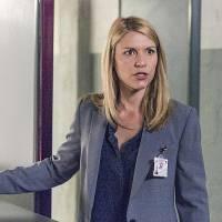 Homeland saison 5 : Carrie et Quinn, des tensions... ce que l'on veut voir dans la suite